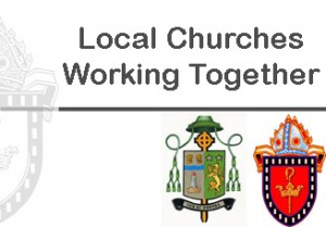 newcastle-maitland-local-churches-working-together