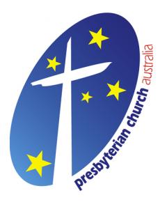 logo_presbyterian_church_of_australia