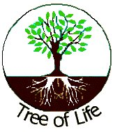 tree-of-life-logo