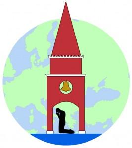 Prayer for Copenhagen